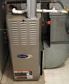 furnace-boiler
