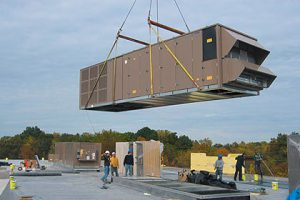 roof-top-units-heating