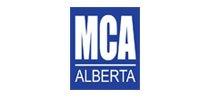 MCA Alberta