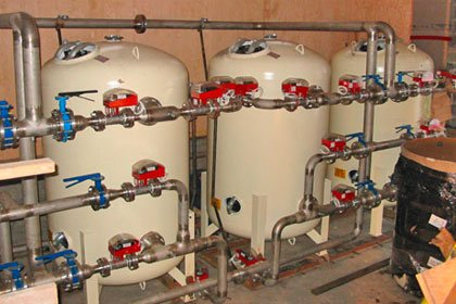 Process Piping Services And Types In Edmonton And Alberta
