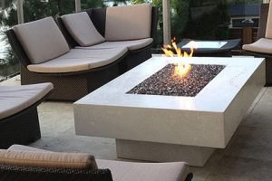 fire-tables-gas-fitting