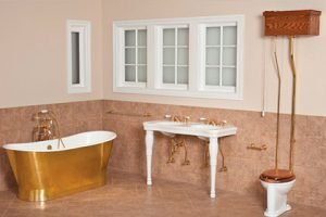 plumbing-fixtures-new-installations-and-renovations