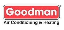 Goodman Logo ®