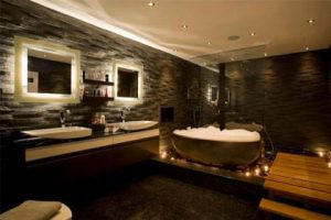 basement-development-plumbing