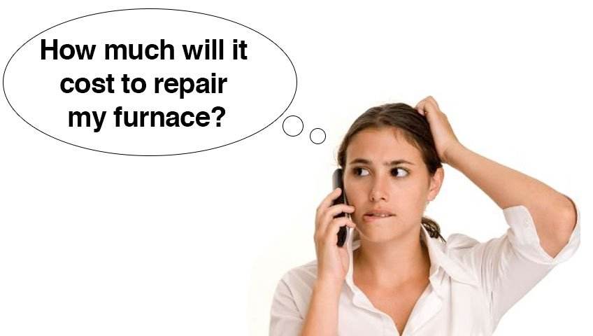 how-much-will-it-cost-to-repair-my-furnace