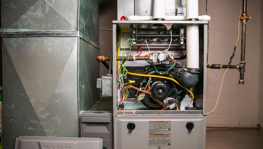 broken-furnace-edmonton