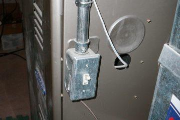 broken-furnace-power-switch