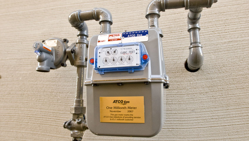 Gas-Supply-Capacity-edmonton