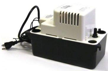 Condensate-Pump