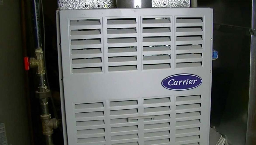 carrier-furnace-parts-cost