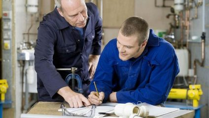 certified-journeymen-or-a-registered-apprentice-with-the-Province-of-Alberta