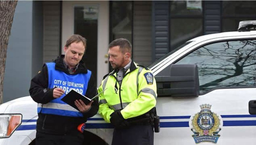 city-of-edmonton-inspector-gas-permit