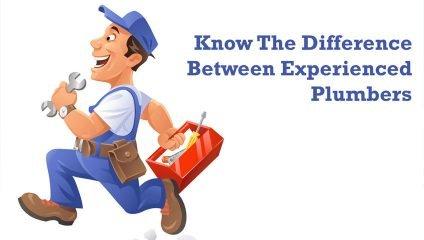 experienced-plumbers-edmonton