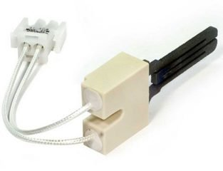 hot-surface-ignitor