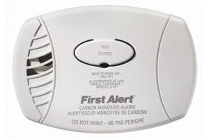 jw-brian-mechanical-carbon-monoxide-detection-edmonton