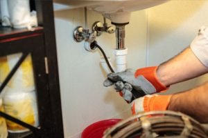 jw-brian-mechanical-drain-cleaning-edmonton
