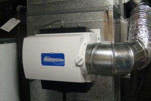 jw-brian-mechanical-furnace-humidifier-edmonton
