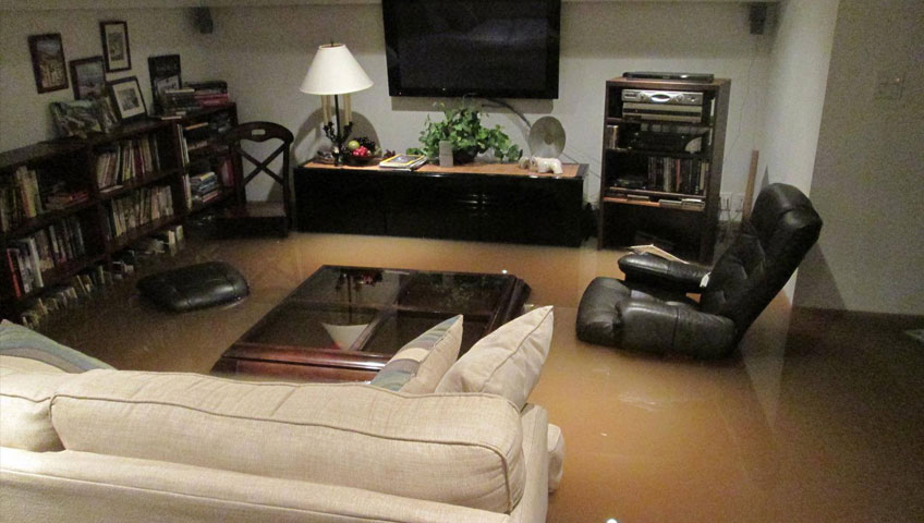 plumbing-emergency-flooding