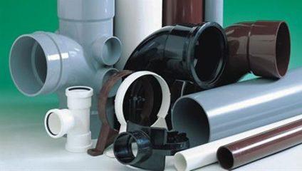 plumbing-materials