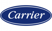 Carrier Logo ®