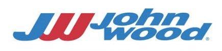 John Wood Logo ®