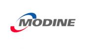 Modine Logo ®