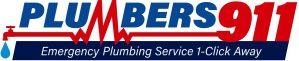 Plumbers 911 For On-Call 24/7 Local Plumbing & Heating