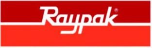 Raypak Logo ®
