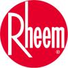 Rheem Logo ®